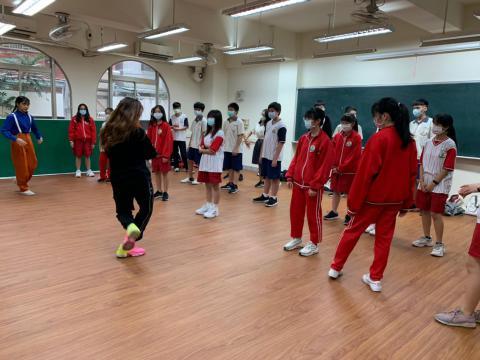 20201202忠孝國中職業試探_201229_7.jpg