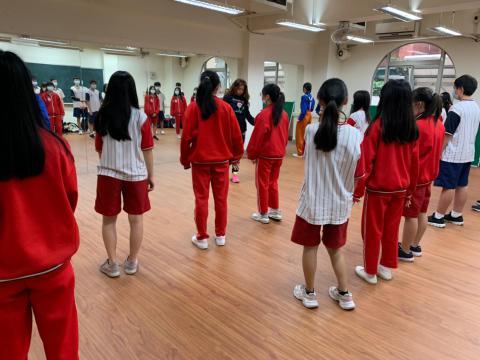 20201202忠孝國中職業試探_201229_9.jpg