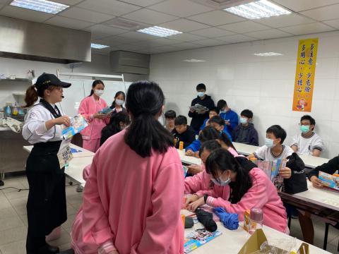 20201202大安國中_201229_5.jpg