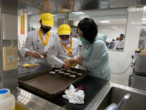 20201202大安國中_201229_7.jpg