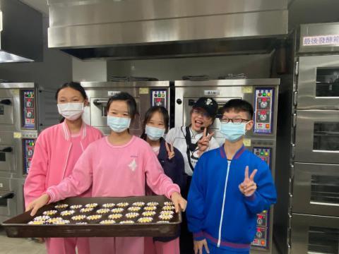 20201202大安國中_201229_10.jpg