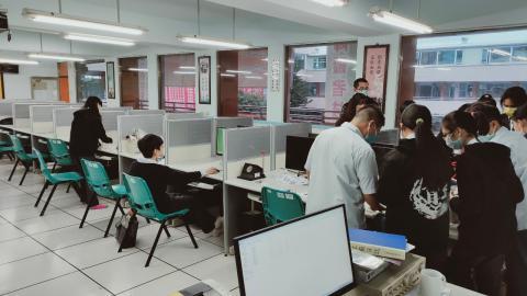 20201202大安國中_201229_66.jpg