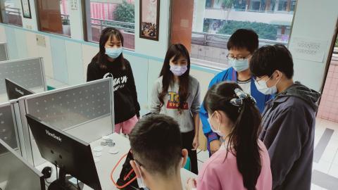 20201202大安國中_201229_77.jpg