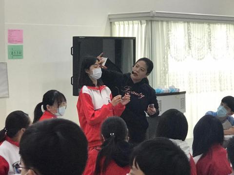 中山國中803-驚聲尖叫_201207_7.jpg