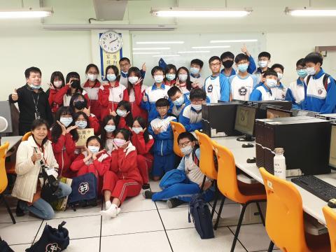 1091203 中山國中職探_201224_2.jpg