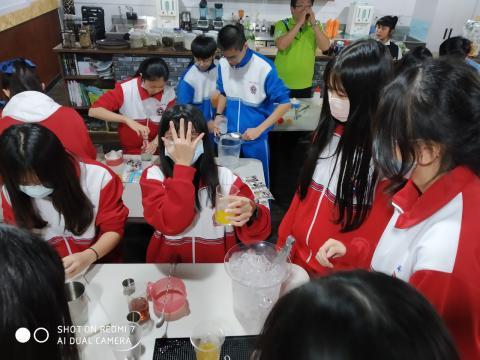 中山國中814 食尚玩家_201207_5.jpg