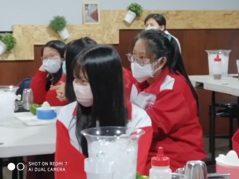 中山國中814 食尚玩家_201207_42.jpg
