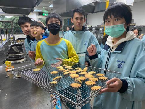 1203敦化國中檸檬炸彈_201224_0.jpg