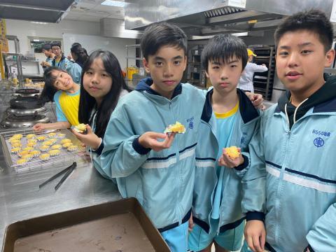 1203敦化國中檸檬炸彈_201224_2.jpg