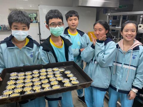 1203敦化國中檸檬炸彈_201224_11.jpg