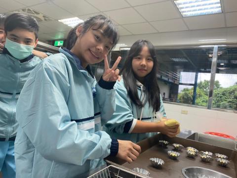 1203敦化國中檸檬炸彈_201224_14.jpg