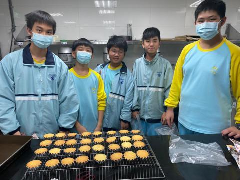 1203敦化國中檸檬炸彈_201224_24.jpg
