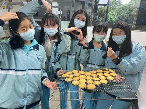 1203敦化國中檸檬炸彈_201224_25.jpg