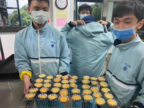 1203敦化國中檸檬炸彈_201224_27.jpg