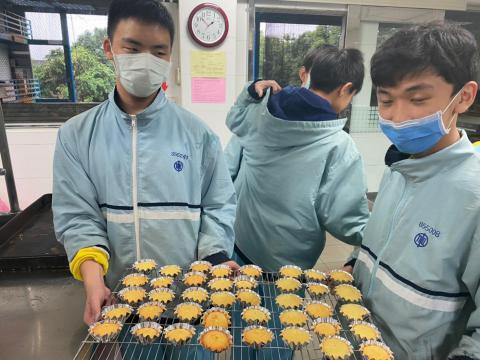 1203敦化國中檸檬炸彈_201224_28.jpg