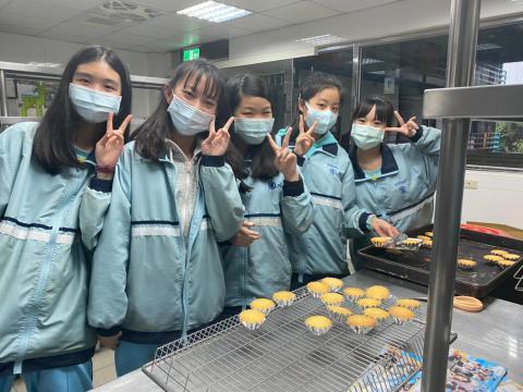1203敦化國中檸檬炸彈_201224_29.jpg