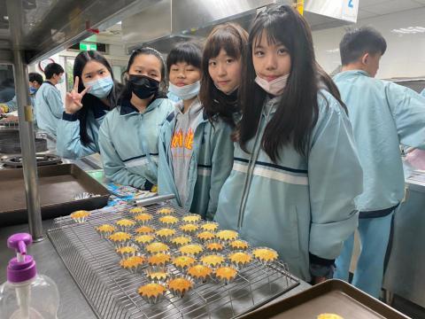 1203敦化國中檸檬炸彈_201224_31.jpg