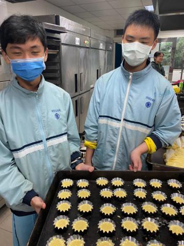 1203敦化國中檸檬炸彈_201224_35.jpg
