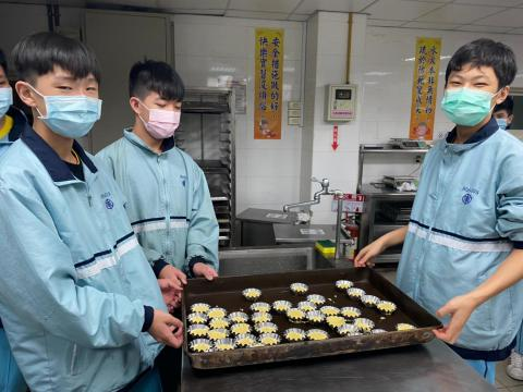 1203敦化國中檸檬炸彈_201224_36.jpg