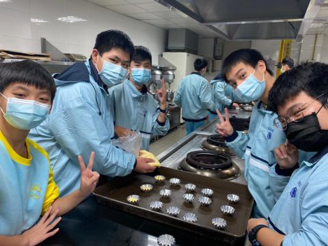 1203敦化國中檸檬炸彈_201224_49.jpg