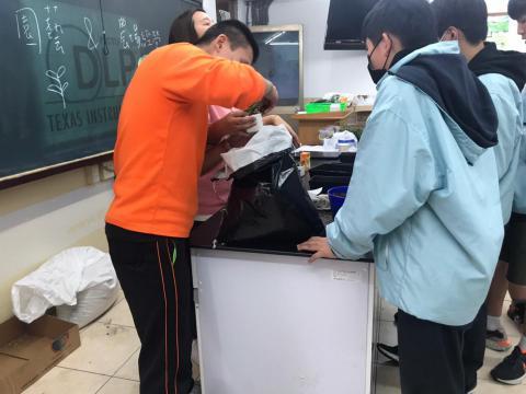 敦化國中811_201209_7.jpg
