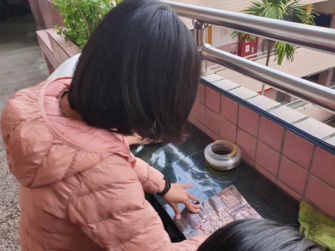 0130寒假育樂營-走入園藝世界_210203_37.jpg