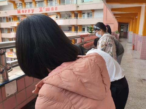 0130寒假育樂營-走入園藝世界_210203_41.jpg