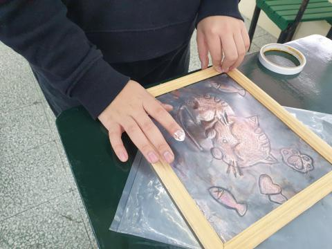 2021.01.22「銅畫世界」寒假育樂營_210203_14.jpg