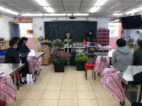 0130寒假育樂營-走入園藝世界_210203_12.jpg