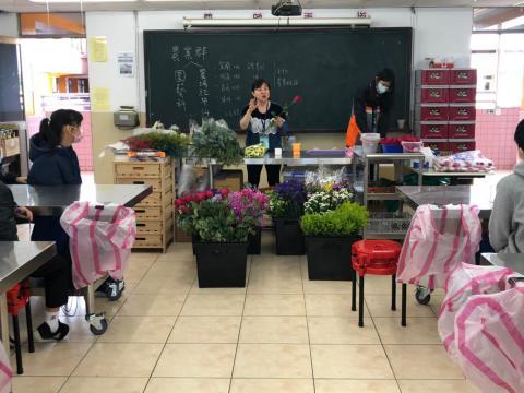 0130寒假育樂營-走入園藝世界_210203_13.jpg