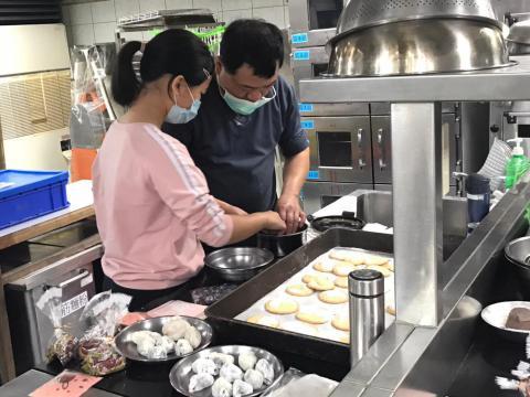 0130餐飲科-寒令親子營_210203_11.jpg