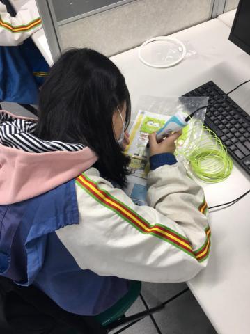 20201204汐止國中多媒體3D列印筆體驗_201229_2.jpg