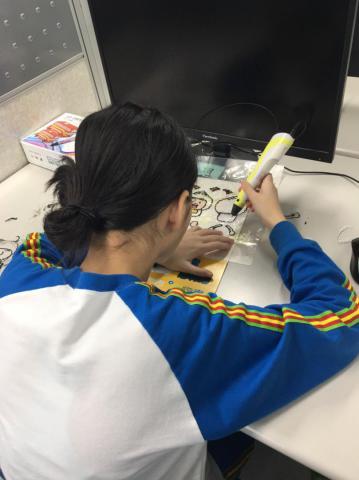 20201204汐止國中多媒體3D列印筆體驗_201229_6.jpg
