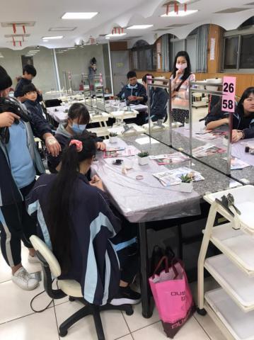 雙溪高中803_201207_1.jpg