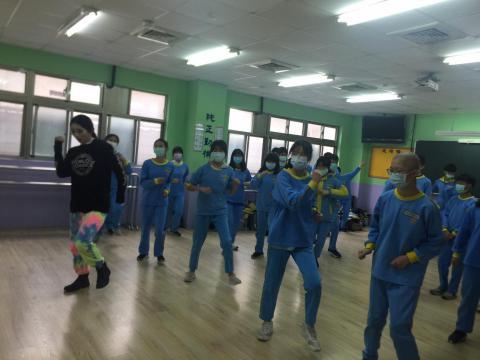 崇林國中803_201207_25.jpg
