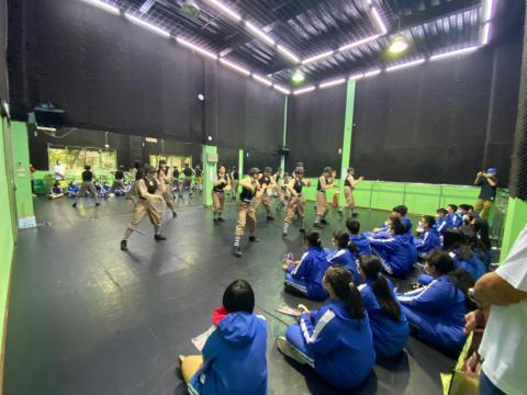 萬華國中801_201215_4.jpg