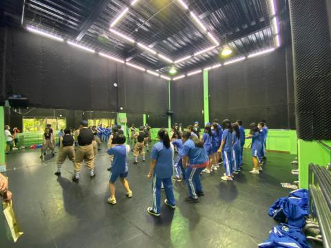 萬華國中801_201215_9.jpg