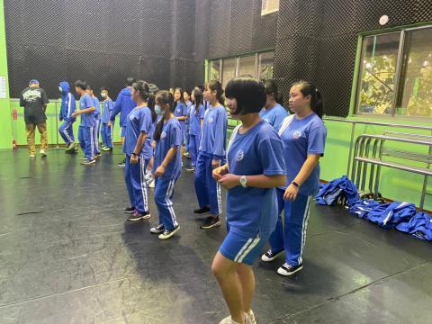 萬華國中801_201215_10.jpg