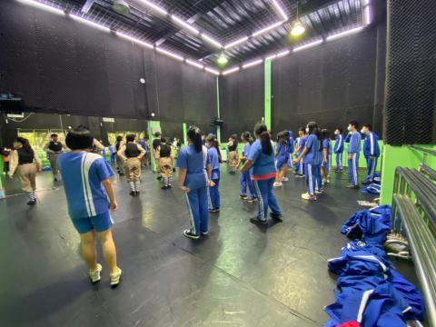 萬華國中801_201215_13.jpg