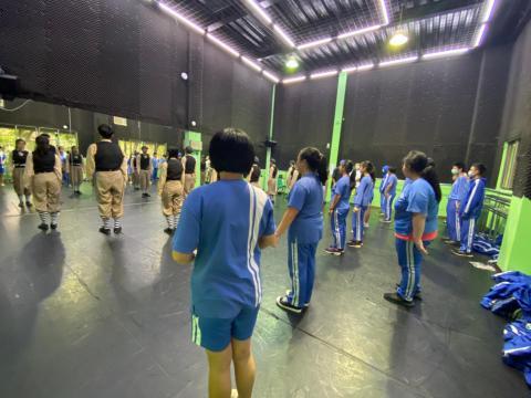 萬華國中801_201215_14.jpg