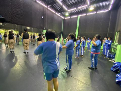 萬華國中801_201215_15.jpg