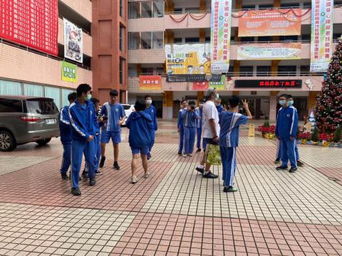 萬華國中801_201215_18.jpg