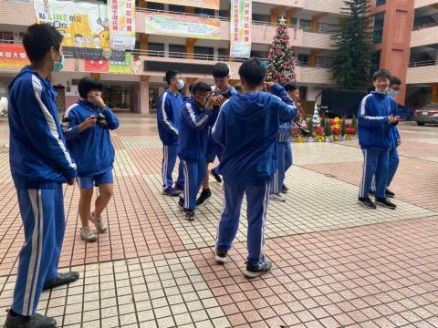 萬華國中801_201215_19.jpg