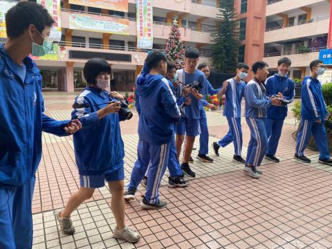 萬華國中801_201215_20.jpg