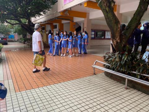 萬華國中801_201215_21.jpg