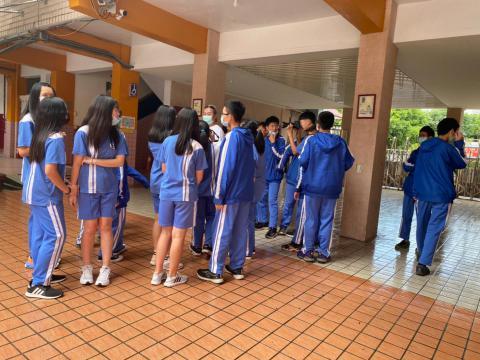 萬華國中801_201215_22.jpg