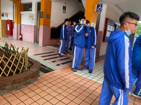 萬華國中801_201215_24.jpg