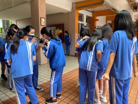 萬華國中801_201215_25.jpg