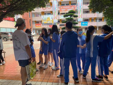 萬華國中801_201215_27.jpg