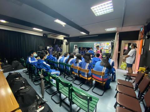 萬華國中801_201215_30.jpg